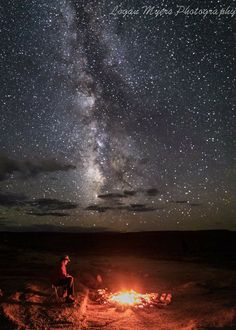 Colorado camping. Logan Myers Photography