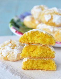 Cornbread, Muffin, Cookies, Baking, Ethnic Recipes, Gluten, Food, Vegetarian, Beer Cookies