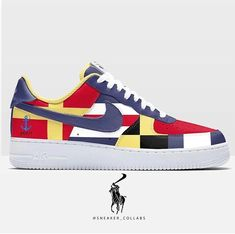 16 Best Shoes images in 2019 | Sneakers, Shoes, Sneakers nike