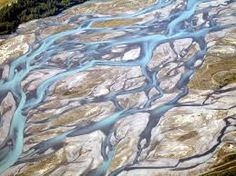 Image result for rakaia river Industrial Scales, Irrigation, Rivers, Fresh Water, New Zealand, City Photo, Canterbury, Instagram Posts, Dairy