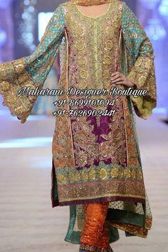 🌺 Online Boutique Suits In Canada Latest 👉 CALL US : + 91-86991- 01094 / +91-7626902441 or Whatsapp --------------------------------------------------- #punjabisuits #punjabisuitsboutique #salwarsuitsforwomen #salwarsuitsonline #salwarsuits #boutiquesuits #boutiquepunjabisuit #torontowedding #canada #uk #usa #australia #italy #singapore #newzealand #germany #longsleevedress #canadawedding #vancouverwedding