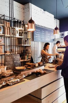 65 best bakery petit cafe interior design images restaurants rh pinterest com