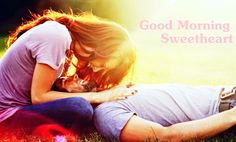 Good Morning Images for girlfriend – gud morning to gf