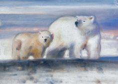 vebjørn sand - Google-søk
