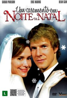 a christmas wedding date full movie online
