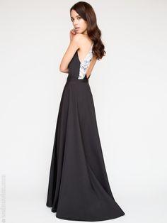 Vestido Ester Gonzalo