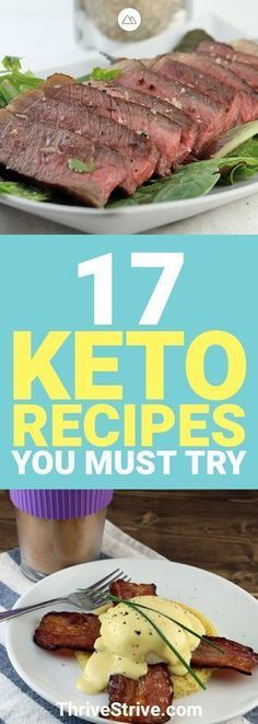 Looking for good keto recipes? These keto recipes will make you forget that you're on the ketogenic diet and in a world where you can eat anything. Ketogenic Diet Meal Plan, Keto Meal Plan, Diet Meal Plans, Ketogenic Recipes, Atkins Diet, Diet Menu, Meal Prep, Ibs Diet, Menu Dieta