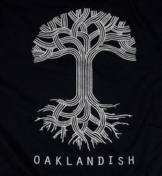 logos with tree roots - Google Search