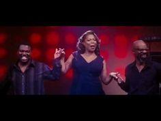 Higher- Joyful Noise.avi - YouTube