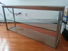 BoConcept Console Table