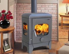 Cast Iron Wood Burning Stoves - Buy Cast Iron Stoves,Wood Burning,Real Fire Stoves Product on Alibaba.com