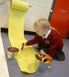 """Intake - Continuous Provision or Basic Provision? Another great post from ABC Does - 'New Intake - Continuous Provision or Basic Provision?' ("""",)Another great post from ABC Does - 'New Intake - Continuous Provision or Basic Provision? Year 1 Classroom, Early Years Classroom, Eyfs Classroom, Classroom Setup, Classroom Displays, Writing Area, Pre Writing, Writing Skills, Writing Table"""