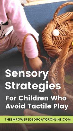 Sensory Table, Sensory Bins, Sensory Activities, Sensory Play, Activities For Kids, Family Day Care, Sensory Processing Disorder, Play Based Learning, Toddler Preschool