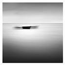 Fine Art photography by alexandre manuel | Enter the Quantum