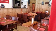 L'Alpin, La Clusaz - Restaurant Avis, Numéro de Téléphone & Photos - TripAdvisor