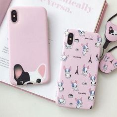 cool phone cases 594404850804177830 - – Animal Pr… – Source by ytjtyujuykyuklu Animal Phone Cases, Girly Phone Cases, Iphone Cases Disney, Diy Phone Case, Phone Covers, Case Iphone 6s, Smartphone Iphone, Ipad, Capas Iphone 6