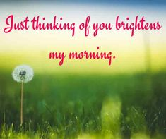 For you, I have collected the sweet and romantic good morning messages for him that you can send to your boyfriend to express your feelings in the morning. Good Morning Handsome Quotes, Romantic Good Morning Messages, Good Morning Meme, Love Good Morning Quotes, Love Quotes For Him Romantic, Morning Love Quotes, Morning Greetings Quotes, Good Morning Wishes, Positive Good Morning Messages