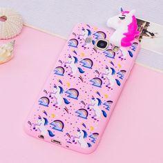 Phone Case Store, Cartoon Panda, 6 Case, Iphone 7 Plus, Galaxies, Iphone Cases, Samsung Galaxy, Cover, Rainbows