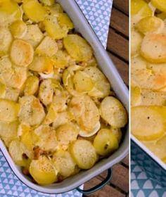 Nejoblíbenější recepty a články v roce 2019 na webu Prima FRESH Potato Salad, Shrimp, Food And Drink, Potatoes, Fresh, Cookies, Meat, Ethnic Recipes, Crack Crackers