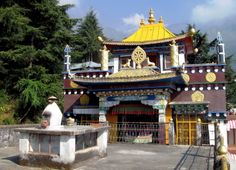 Buddhist Tour Destinations in Himachal  The article provides information about some of the best Buddhist tour destinations for travelers, Buddhist scholars & learners.  http://www.holidayworms.com/2014/02/Famous-Buddhist-Tour-Destinations-in-Himachal.html