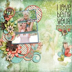 My Heart Belongs to Mommy by Jumpstart Designs pickle barrel collection now at $1/pack [ link ] My Heart Belongs to Mommy by Jumpstart Desi...