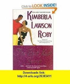 The Best-Kept Secret Kimberla Lawson Roby , ISBN-10: 0060734442  ,  , ASIN: B004KAB4PG , tutorials , pdf , ebook , torrent , downloads , rapidshare , filesonic , hotfile , megaupload , fileserve