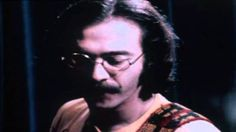 Creedence Clearwater Revival - Have You Ever Seen the Rain - DjCarnol Stereo Remastered 70s Music, Rock Music, Creedence Clearwater Revival, Rock Videos, Amazing Songs, Music Clips, Old Song, View Video, Music Therapy