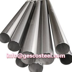Stainless Steel,Corten Steel Landscape,Hot Rolled Steel direct from CN Stainless Steel Pipe, Cold Rolled, Galvanized Steel, Steel Plate, Plates, Licence Plates, Dishes, Griddles, Dish