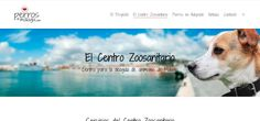 El Centro Zoosanitario | Perros de Málaga