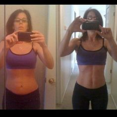 I've found a great way to lose weight fast and easy! Lose 5 to 15 pounds in 8 days with this all natural fat burning system! Check out my friend Maureen's results after just 8 days! Message me on Facebook for details, www.facebook.com/angela.oudin