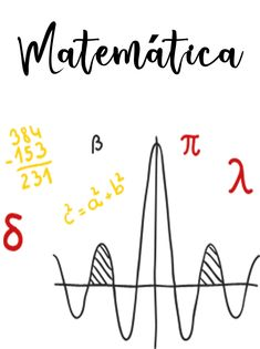 Mar 2020 - Capa Matemática MATHEMATIC HISTORY Mathematics is one of many oldest sciences in human history. In ancient times, Mathematics was defined … Diy Notebook, Decorate Notebook, Notebook Covers, Diy School Supplies, School Projects, College Binder, Planning School, Organizer Box, Go Math