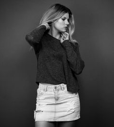 Denim  Model: @beth.krijnen of @devojkamodels  HMUA: @ellethomasmakeupartistry Photography/retouching: @kbtimages  . . . #modeloftheday #vogue #fashioncanberra #beseen #makeup #streetstyle #fashioninsta #beauty #fashionphotography #maccosmetics #swag #beatface #urban #fashspo #nsgunited #igstyle #mynikonlife #fashionpost #styling #stylist #makeportrait #makeportraits