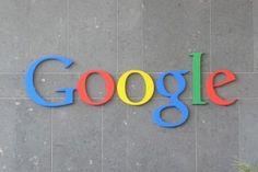 Google News Android iOS y web recibirán artículos AMP