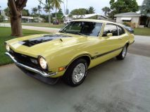 Ford Maverick Classic Custom Ideas https://www.mobmasker.com/ford-maverick-classic-custom-ideas/