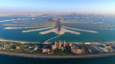تباطأ نمو نشاط الأعمال في القطاع الخاص في الإمارات العربية المتحدة غير النفطية في سبتمبر، مع تراجع معدل التوظيف إلى أدنى مستوىً له في ستة أشهر . أظهر ذلك مسح للشركات.