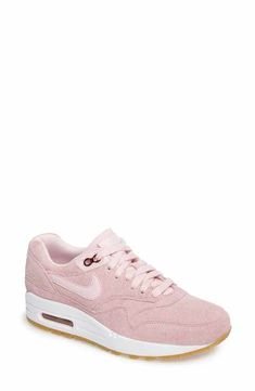 official photos 45473 f1d42 Women s Sneakers   Running Shoes   Nordstrom