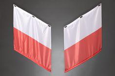 Fahnen | Armfahnen | flags | armflags | Fanartikel | Merchandising | Polen, Poland für 14,95 Euro