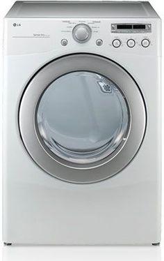 Kenmore Elite Oasis Washing Machine Tub Removal You