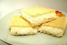 Halvita Romanian Food, Romanian Recipes, Honey Recipes, Pinterest Recipes, Cakes And More, Toffee, Food To Make, Breakfast Recipes, Sweet Tooth