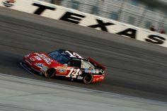 enjoy our nascar quiz about texas.. ThreeWide.de | Der NASCAR-Stammtisch