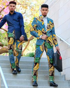 male african attire - Google Search African Attire For Men, African Outfits, Google Search, Style, Fashion, African Attire, African Clothes, Fashion Styles, Fashion Illustrations