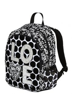 ROXY Wild Outdoors Mini Backpack | Bags and Purses | Pinterest ...