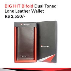 Premium Leather Wallets, Belts, Business Bags and Backpacks Online Shopping Sites, Corporate Gifts, Leather Wallet, Card Holder, Big, Promotional Giveaways, Letter Tray, Leather Wallets