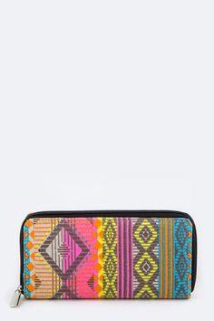 Ikat print on pinterest zen bags and dresses for Lashowroom