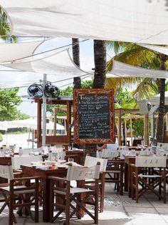 Nikki Beach, Miami, South Beach, Florida, USA © So-Min Kang, Cool Cities