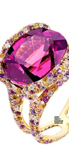 Resplendent Amethyst 925 Sterling Silber Lila Ohrring Echte Indische De For Improving Blood Circulation Echtschmuck