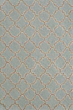 Plain Tin Woollen Rug, Slate - Designer Rugs   Interiors Online - Furniture Online & Decorating Accessories