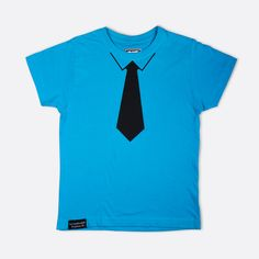 V Neck, Ideas, Tops, Women, Fashion, Templates, Chalkboard, Ties, Chemises