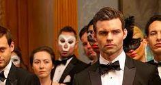 Resultado de imagem para the originals temporada 3