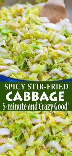 Quick Side Dishes, Veggie Side Dishes, Healthy Side Dishes, Vegetable Dishes, Side Dish Recipes, Food Dishes, Veggie Recipes Sides, Chinese Side Dishes, Veggie Recipes Healthy